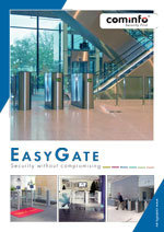 Download Easygate Catalogue