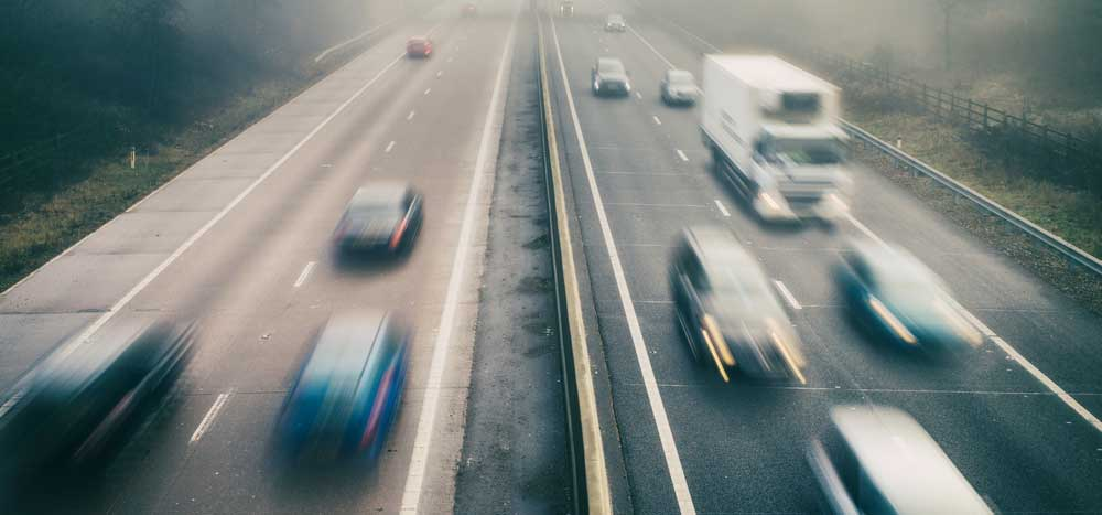 How Important is Road Weather Monitoring?
