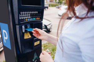 Your Essential Guide to Pay on Foot Parking Systems