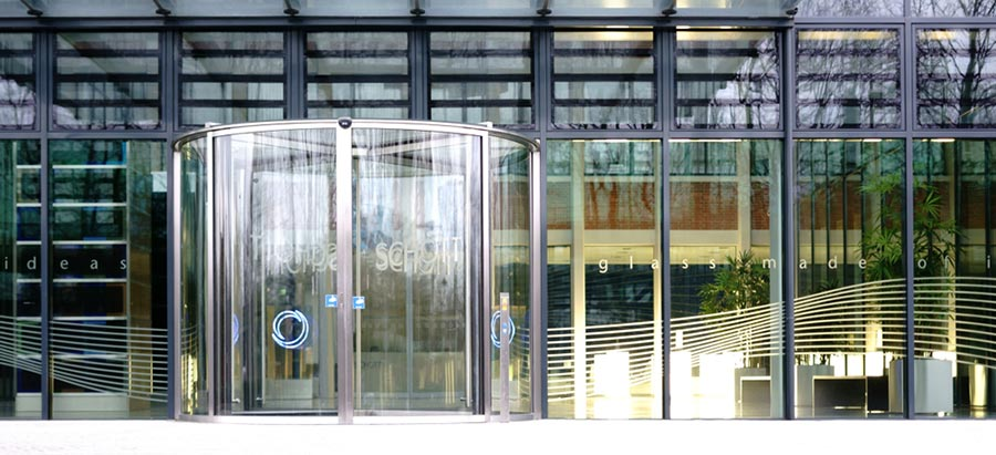 Revolving doors have become a standard component in construction and businesses in Ireland have embraced their many benefits as opposed to the ... & 11 Reasons Why Irish Businesses are Choosing Revolving Doors ...